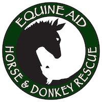 Equine Aid