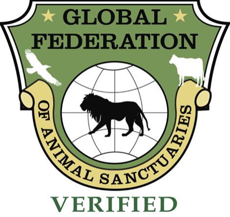 gfas-logo